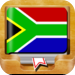 Learn Afrikaans- Talking Phrasebook