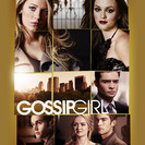 Gossip Girl: Gone Maybe Gone