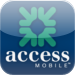 accessMOBILE by Charter One Bank