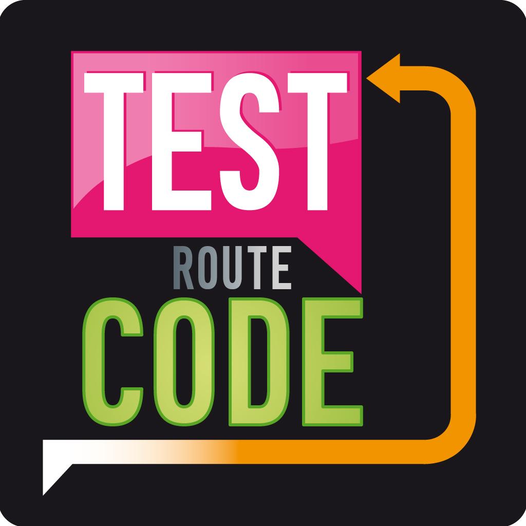 test code route lite code de la route free download ver 1 4 for ios. Black Bedroom Furniture Sets. Home Design Ideas