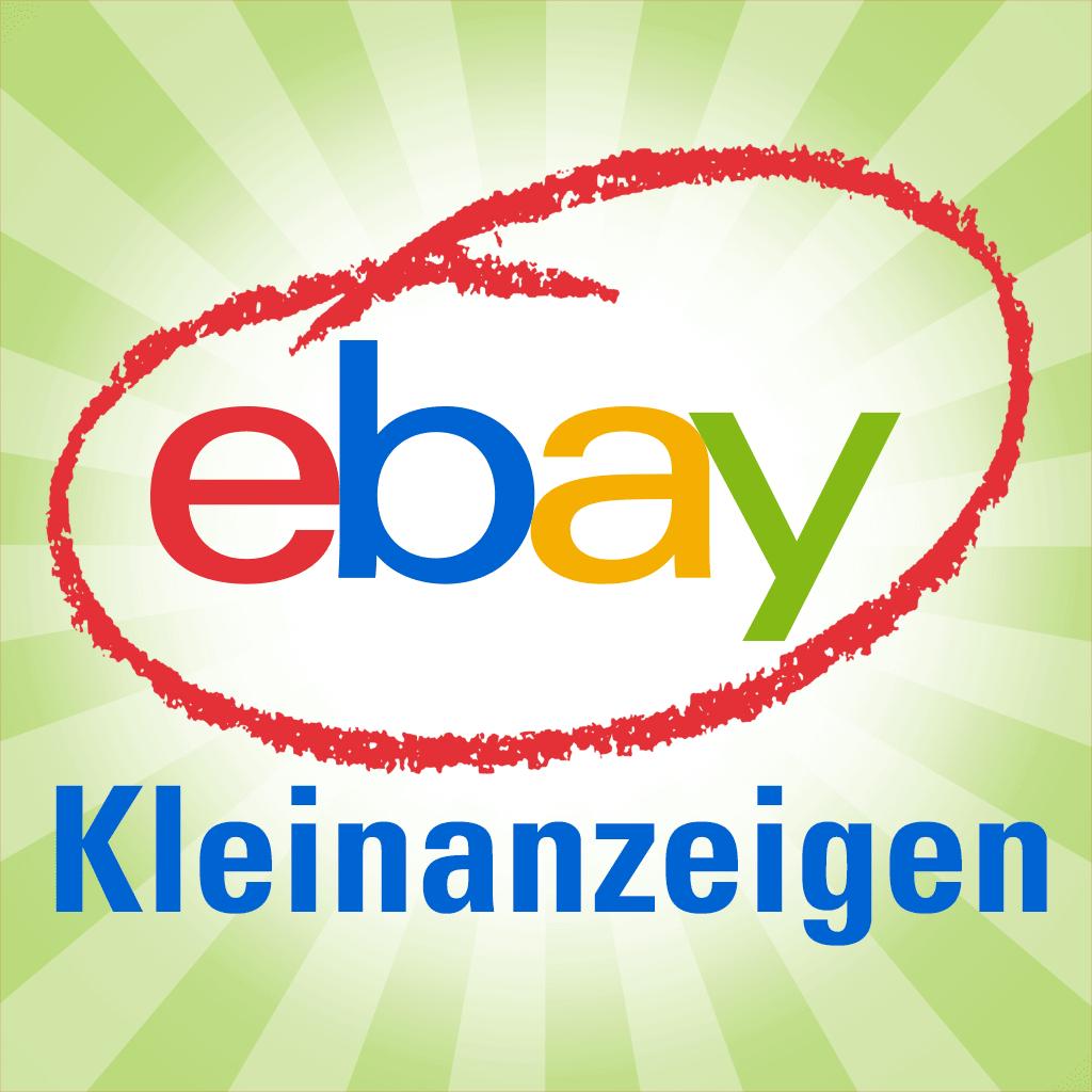 ebay-kleinanzeigen quoka kleinanzeigen