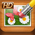 TouchRetouch HD