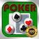 Mega Casino 777 Video Poker - Free