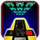 Galaxy Invader 1000